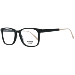 Harley-Davidson Optical Frame HD1027 001 54