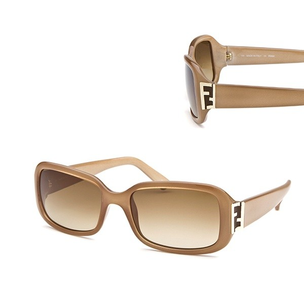 FENDI SUNGLASSES FS5235