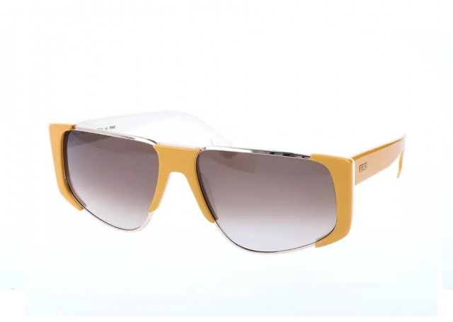 FENDI SUNGLASSES FS5269