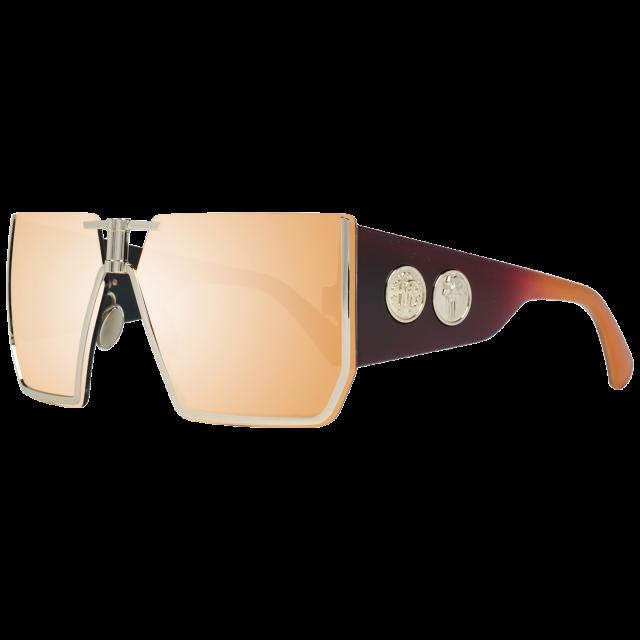 Roberto Cavalli Sunglasses RC1121 32U