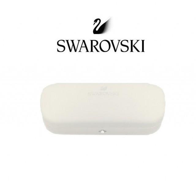 Swarovski Sunglasses SK0220 28U 56