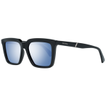 Diesel Sunglasses DL0284 01X 52