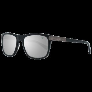 Harley-Davidson Sunglasses HD2045 01C 54