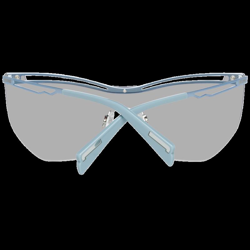 Just Cavalli Sunglasses JC841S 84C 00
