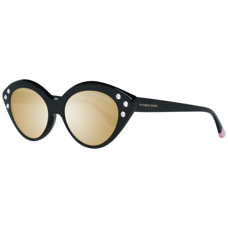 Victorias Secret Sunglasses VS0009 01G 54