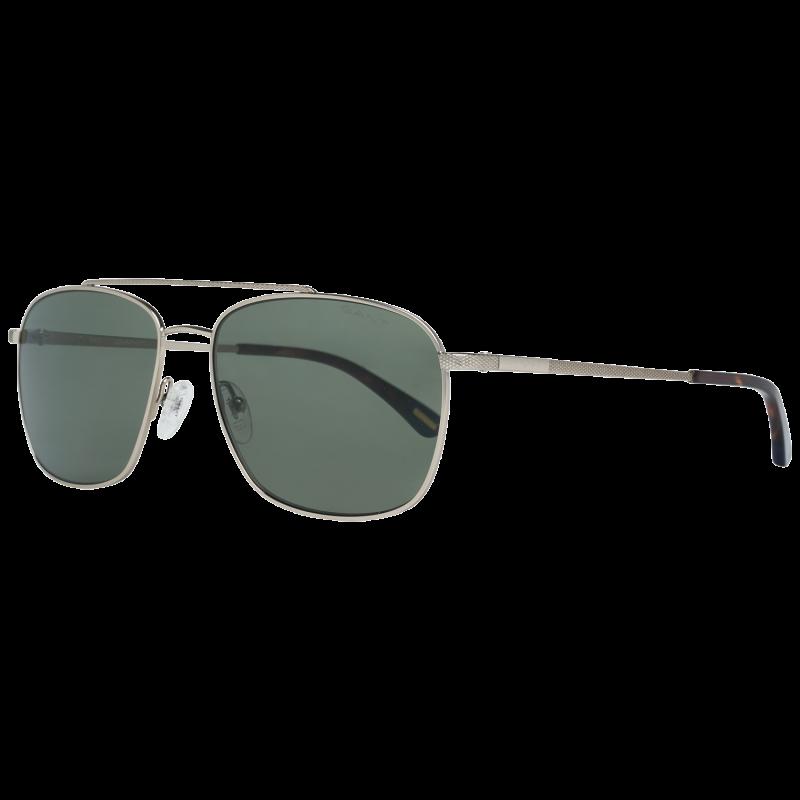 Gant Sunglasses GA7072 32N 59