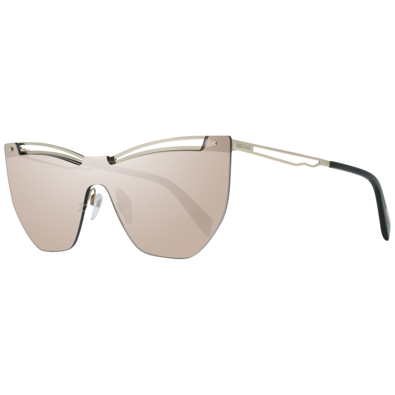 Just Cavalli Sunglasses JC841S 32C 00