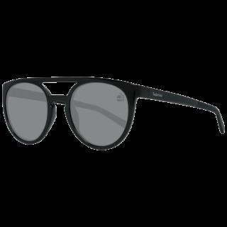 Timberland Sunglasses TB9163 01D 53