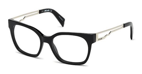 Just Cavalli Optical Frame JC0801 001 52
