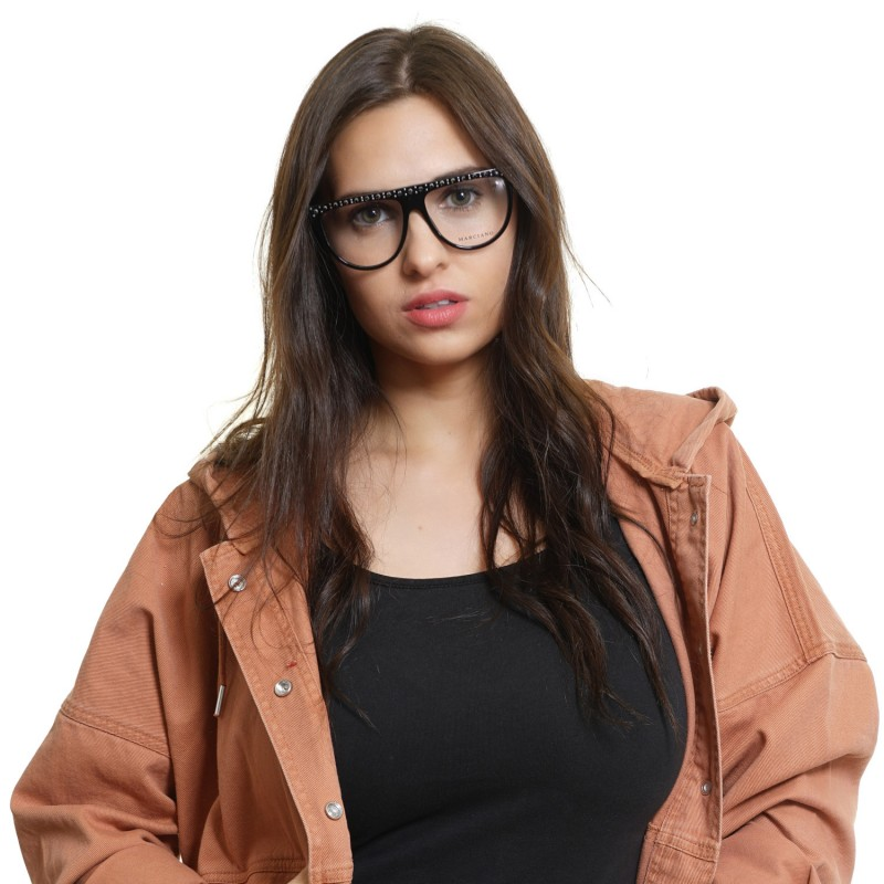 Guess by Marciano Optical Frame GM0338 001 56