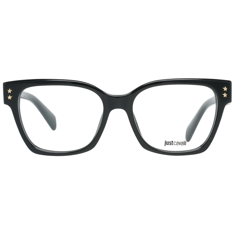 Just Cavalli Optical Frame JC0800 001 52