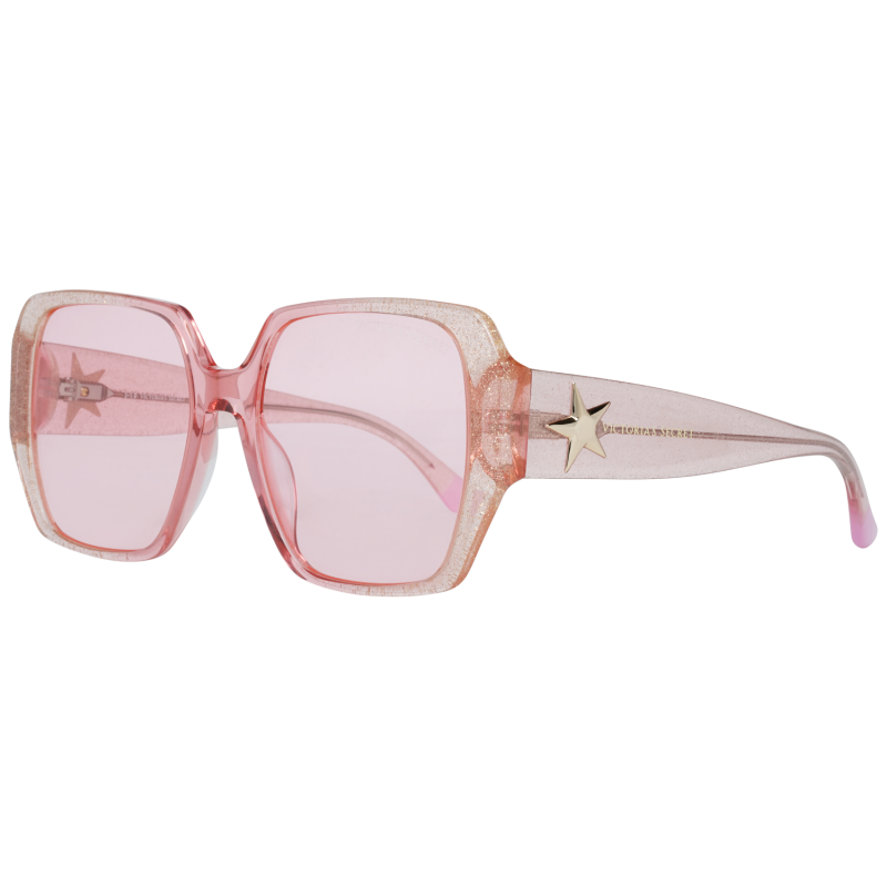 Victorias Secret Sunglasses VS0016 77T 58