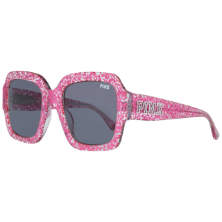 Victorias Secret Pink Sunglasses PK0010 83A 54