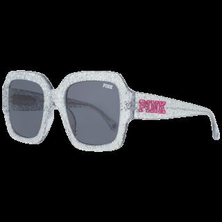 Victorias Secret Pink Sunglasses PK0010 21A 54