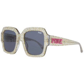 Victorias Secret Pink Sunglasses PK0010 57A 54