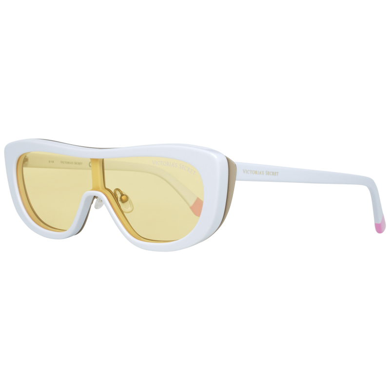 Victorias Secret Sunglasses VS0011 25G 00