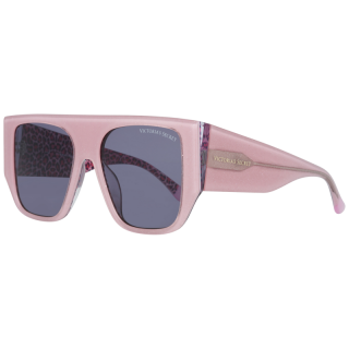 Victorias Secret Sunglasses VS0007 77A 55