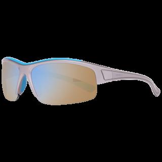 Esprit Sunglasses ET19594 524 67