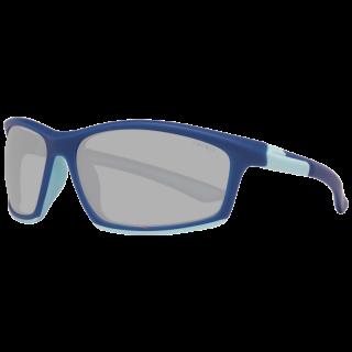 Esprit Sunglasses ET19593 507 63
