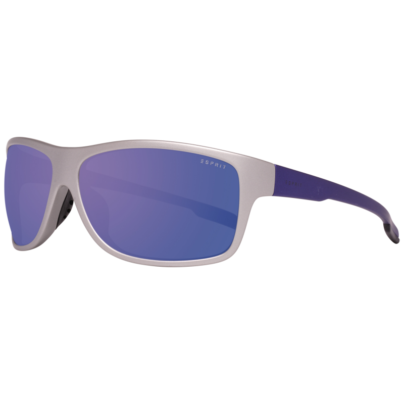 Esprit Sunglasses ET19598 524 64