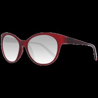 Esprit Sunglasses ET17886 531 55