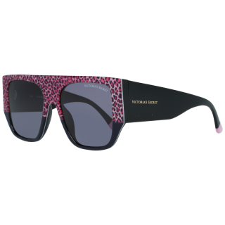 Victorias Secret Sunglasses VS0007 92A 55