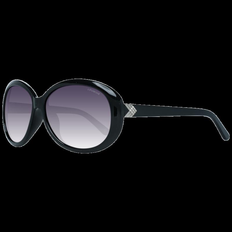 Polaroid Sunglasses A8316 KIH 60