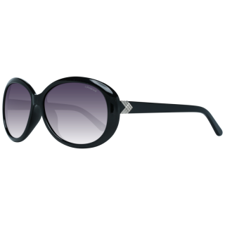 Polaroid Sunglasses A8316 KIH 60