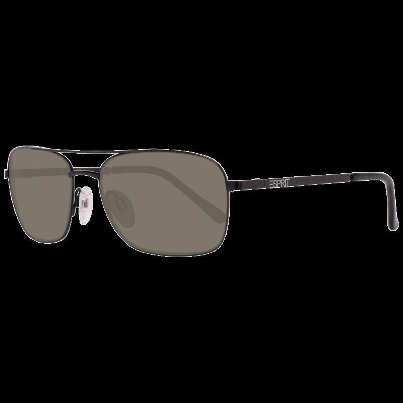 Esprit Sunglasses ET19738 538 50
