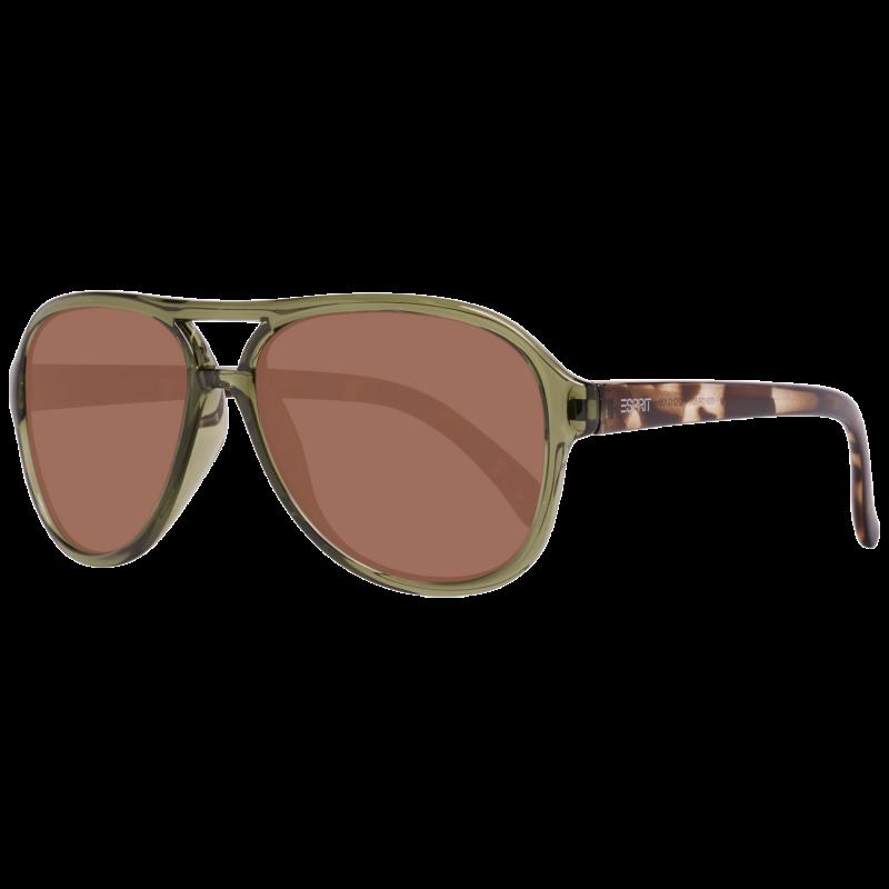 Esprit Sunglasses ET19739 527 52