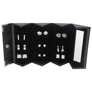 Pierre Cardin Jewellery Set PXE90046A