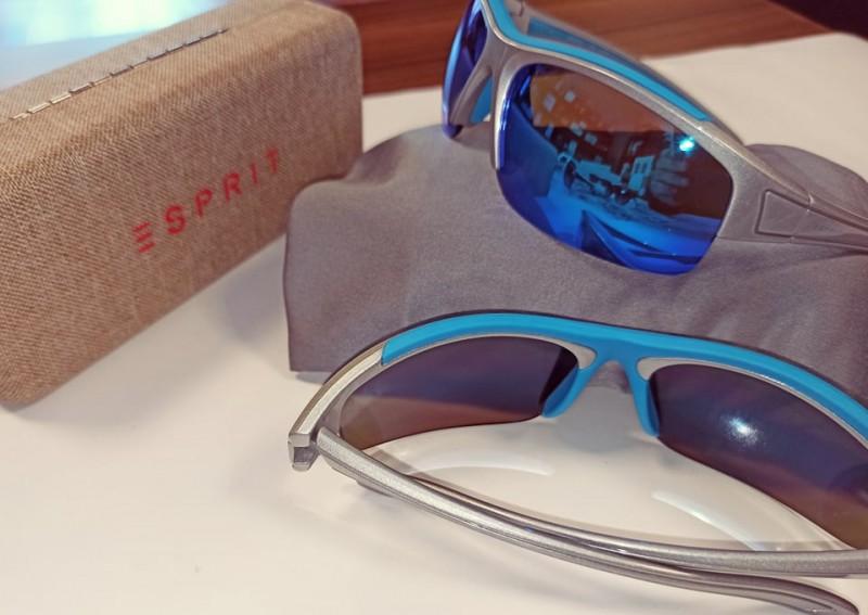 Представяме Ви колекции оригинални очила на Timberland, Esprit и Porsche, в най-доброто съотношение цена - качество!