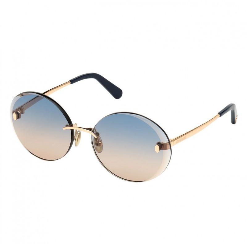 Roberto Cavalli Sunglasses RC1132 33W 62