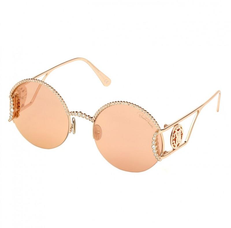 Roberto Cavalli Sunglasses RC1123 33G 58