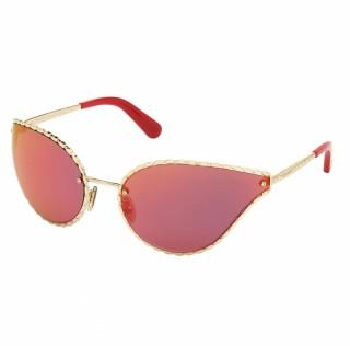 Roberto Cavalli Sunglasses RC1124 32U 71