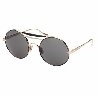 Roberto Cavalli Sunglasses RC1137 30A 58