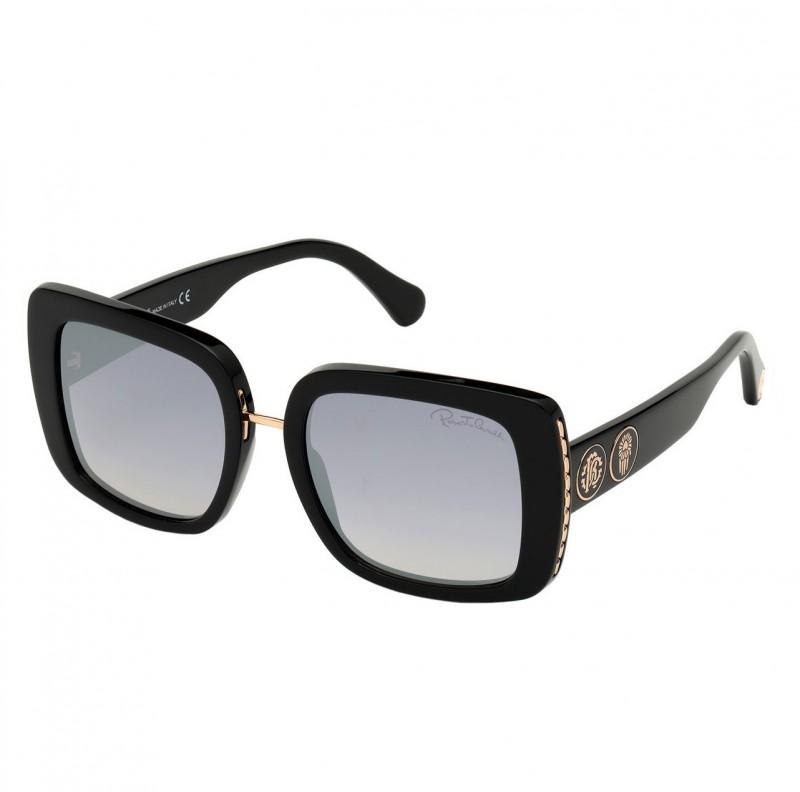 Roberto Cavalli Sunglasses RC1127 01C 54