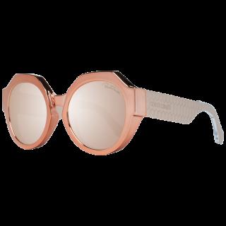 Roberto Cavalli Sunglasses RC1100 72F
