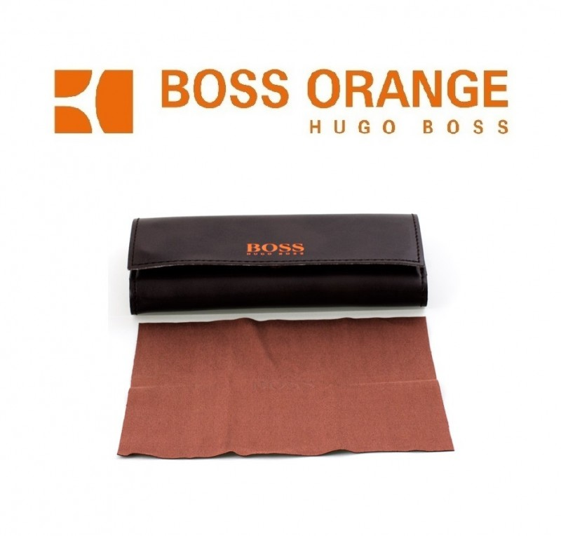 BOSS ORANGE BO 0254 Q8D