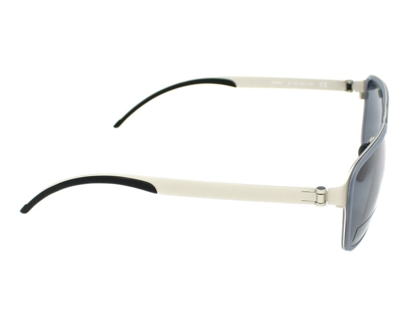 MERCEDES BENZ STYLE SUNGLASSES M5031-B