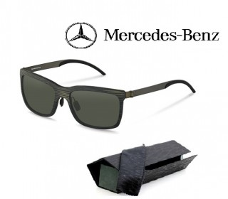 MERCEDES BENZ STYLE SUNGLASSES M3019-B
