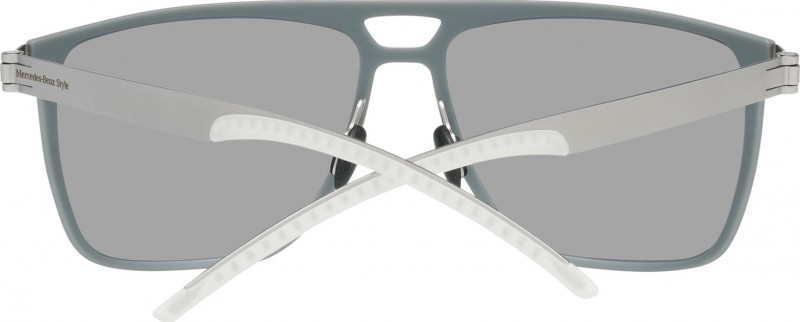 MERCEDES BENZ STYLE SUNGLASSES M7008-B