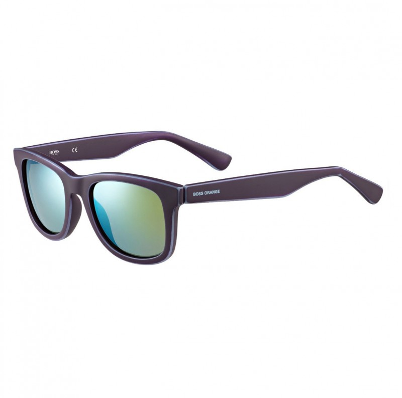 BOSS ORANGE SUNGLASSES BO0213/S