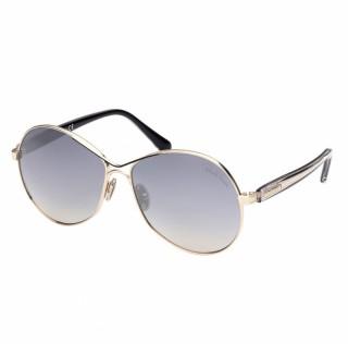 Roberto Cavalli Sunglasses RC1138 32C 60