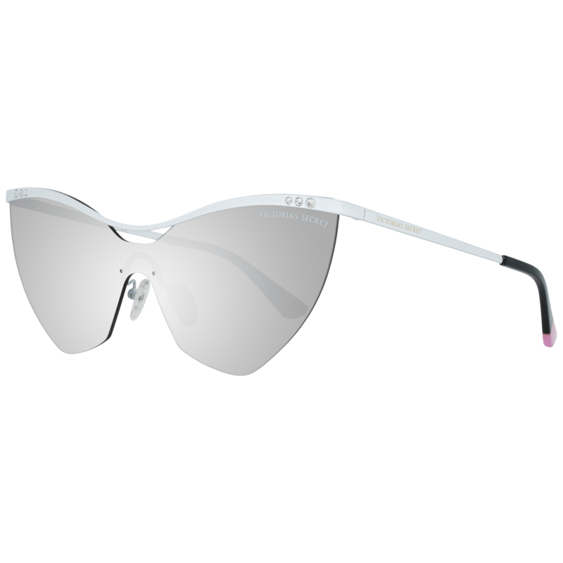 Victorias Secret Sunglasses VS0010 25C
