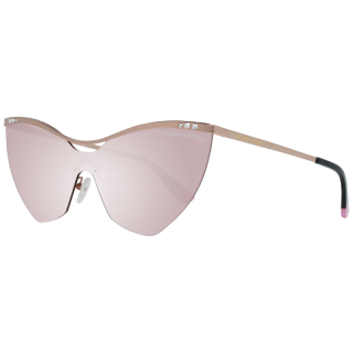 Victorias Secret Sunglasses VS0010 28T 00