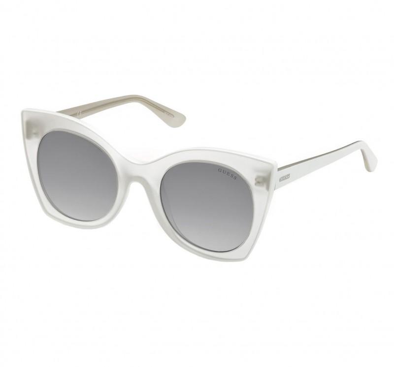 Guess Sunglasses GU7525 26C 51