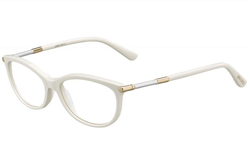 Jimmy Choo Optical frames JC154 SAL
