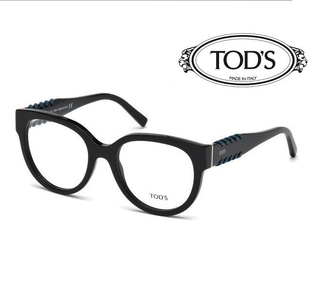 TODS Optical frames TO5175 001