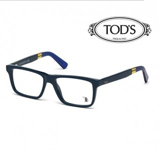 TODS Optical frames TO5166 092